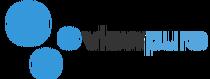 Viewpure Logo